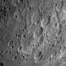 Moon 2020-05-28. Fabricius, Jansen, Metius...,                                Pedro Garcia