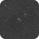 NGC 7160 Open Cluster,                                Richard H