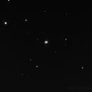 NGC 6210,                                Kevin Galka