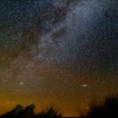 Milky way from Cyg to Per,                                sergio.diaz