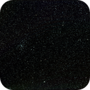 Messier 48,                                AC1000