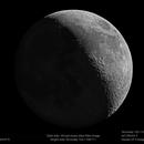 Moon,                                Andrea Vanoni