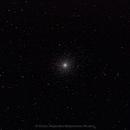 NGC104 - 47Tuc,                                Victor Matamoros Alcaino