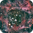NGC2244,                                Clemens