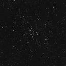 M34,                                Tom914