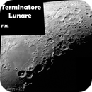 Terminatore Lunare,                                Spock