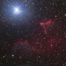 IC 63,                                Pierre Tremblay