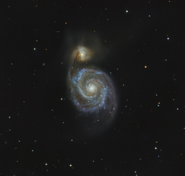 M51-LRVB,                                jelisa