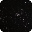 NGC869 NGC884,                                David Chiron