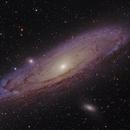 M31,                                Matthias