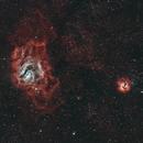 M8 and M20,                                tomasmangabeira
