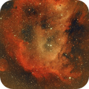 IC1848,                                ShortLobster