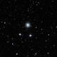 NGC6229,                                PVO
