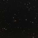 NGC 2261,                                JT