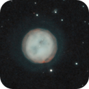 M097 2019 with faint OIII halo,                                antares47110815