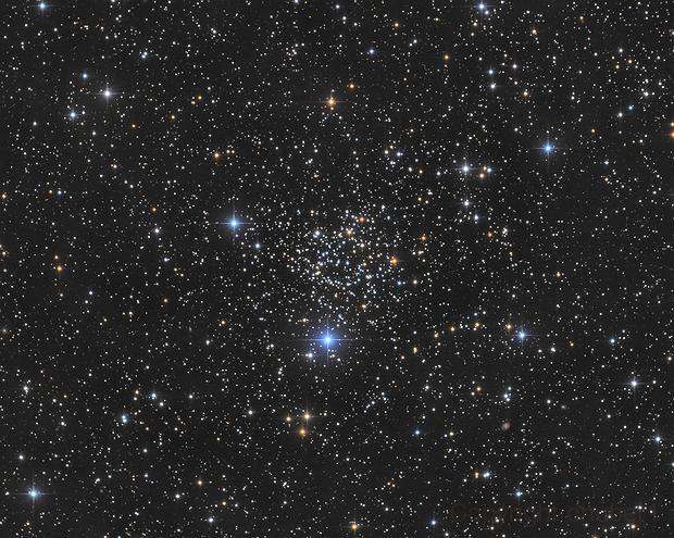 NGC1245,                                dhuber1