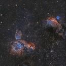 NGC1955,                                joonson84