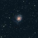 M101,                                Brian Meyerberg