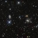 NGC4145,                                KAZUHIRO NONOMURA