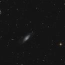M106,                                Pulsar59