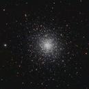 M92,                                maxgaspa