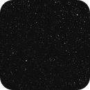 GIF of fast moving Asteroid 2001 FO32  / New Zealand,                                KiwiAstro