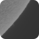 AR2772 wide view animation 8/18/2020,                                rigel123