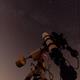 Quick look at my setup before shooting NGC6888,                                Cyril NOGER