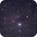 IC 59 IC 63,                                Stephan Linhart