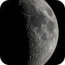 lunar image (18.04.21),                                simon harding