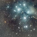M45,                                Gabriel Wetzler