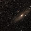 M31,                                gregphoto