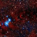 NGC2264,                                jijc76