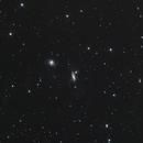 NGC7771,                                Niamor