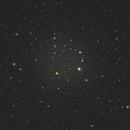 UGC 10822 Draco dwarf,                                Detlef Möller