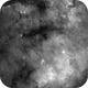 NGC 7822,                                Alexandre EGON
