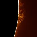 SOLEIL 80ed Quark 05/05/20,                                manu33