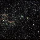 X Nebula_ DWB 111,                                REVOL