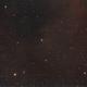 NGC7000,                                Christian Gigliotti