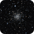 Messier 56,                                Günther Eder