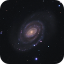 NGC 5317 (NGC 5364),                                rhedden