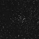 M029 2015,                                antares47110815