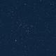NGC 6633 - offener Sternhaufen,                                Horst Twele
