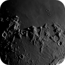 Montes Carpatus,                                Javier_Fuertes